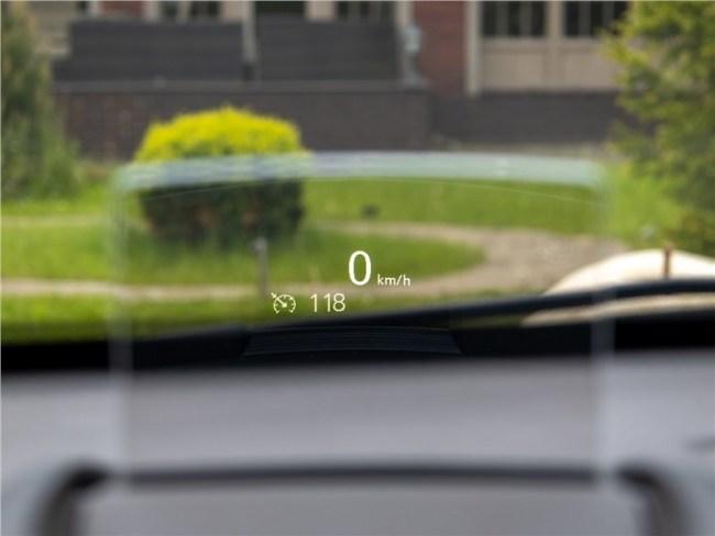 Что общего у Opel Crossland с немецкой крепостью. Opel Crossland