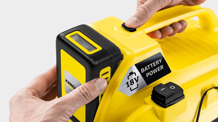 Что такое хозяйственный аккумуляторный пылесос и что им можно убрать на даче: 5 решений