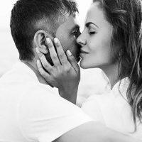 45691 Как женщины портят идеальные отношения?