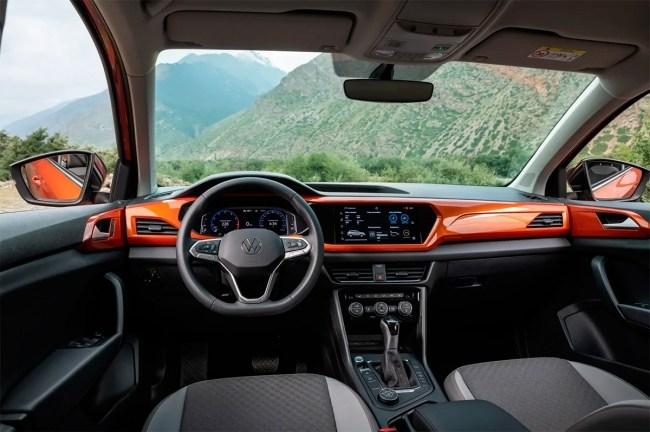 Звезда Болливуда. Volkswagen Taos. Volkswagen Taos
