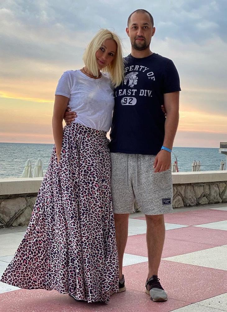 «Чем-то на казаха похож»: Как живет 30-летний сын Леры Кудрявцевой и кто его отец