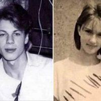 46331 «Чем-то на казаха похож»: Как живет 30-летний сын Леры Кудрявцевой и кто его отец