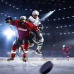 47099 Можно ли получить доход на ставках на спорт?