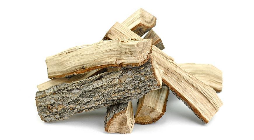47185 Какие дрова лучше: березовые, хвойные, осиновые или от фруктовых деревьев