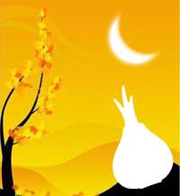47078 Лунный календарь садовода и огородника на март 2022 года