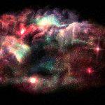 47033 Нейробиологи заглянули в мозг современных физиков в поисках темной материи